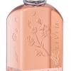 チェリーブロッサム シャワージェル 250ml(繊細な香りをぎゅっと封じ込め、植物性の洗浄成分で肌をやさしく洗います)