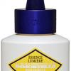 イモーテル ブライトセラム 30ml(植物パワーで肌を再生させる美容液)