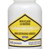 イモーテル ブライトUVフリュイド SPF40/PA+++ 30ml(紫外線からしっかりガードする美容UV乳液)
