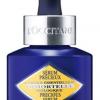 イモーテル プレシューズセラム 30ml(年齢とともに進むコラーゲンの減少に対応した美容液)
