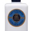 シア リッチボディローション 500ml(シアバター、ココナツオイル配合で、保湿効果は抜群)