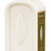 ヴァーベナ ボディローション 250ml(シアバターやサンフラワーオイルが肌を外的刺激から守ります)